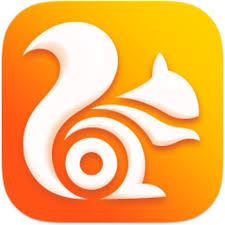 uc browser الجديد