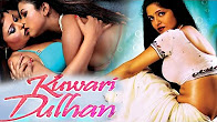 Watch Hot Hindi Movie 'Hot Housemaid' Online