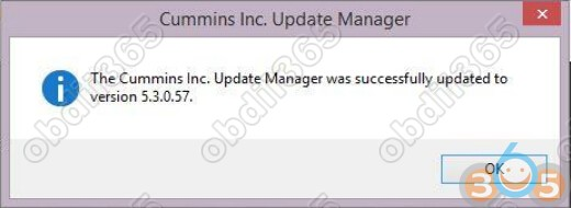 install-cummins-insite-on-win8-26