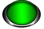 [Resim: 25112013-button-4.png]
