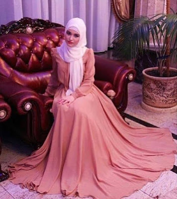 hijab-style-moderne-2016-2017