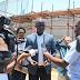 Wakandarasi Wasio Wazalendo Wasipewe kazi Ndani ya Jiji la Dar - Naibu Waziri Aweso