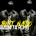 Audio | Best Nasso – Sabuni Ya Roho | Download Mp3