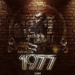 Baixar 1977 – Luan Santana
