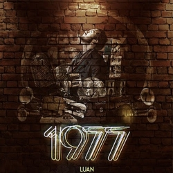Baixar Música 1977 – Luan Santana