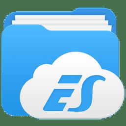 ES File Explorer File Manager v4.1.9.9.2 MOD APK + ES Classic Theme is Here!