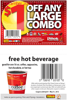 Wendys coupons december