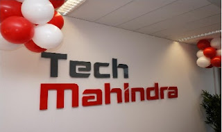 Tech Mahindra Mega Walkin for Freshers On 09th to 22nd Nov 2016