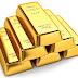 गोल्ड रेट टुडे: वायदा बाजार में 4 महीने के निचले स्तर पर सोना