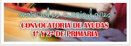http://www.educa.jccm.es/alumnado/es/servicios-educativos/materiales-curriculares/materiales-curriculares-curso-2016-2017/ayudas-especie-materiales-curriculares-destinadas-alumnado