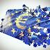 Κοινό αμυντικό δόγμα για την ΕΕ και κοινός στρατός, αποφάσισαν στις Βρυξέλλες, Γράφει ο Δημήτρης Καζάκης