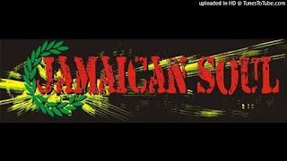 Jamaican Soul Semoga Kau Di Neraka