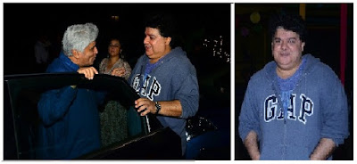 farah-khan-triplet-bday-photos06