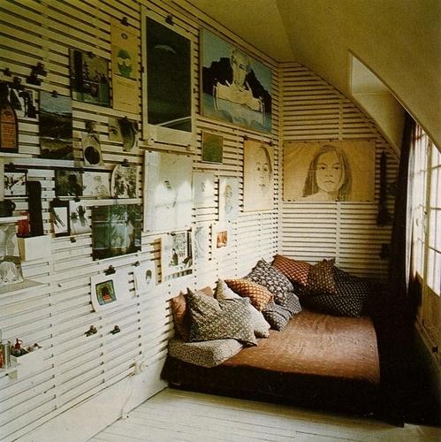 d co tableau personnaliser son int rieur comment exposer de fa on originale ses photos la. Black Bedroom Furniture Sets. Home Design Ideas