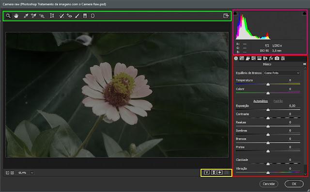 Photoshop: Tratamento de imagens com o Camera Raw Photoshop%2BTratamento%2Bde%2Bimagens%2Bcom%2Bo%2BCamera%2BRaw%2B3