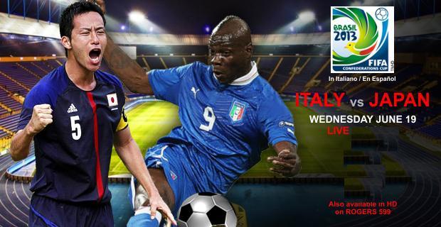 مشاهدة مباراة ايطاليا واليابان اليوم Italy-vs-Japan2.jpg