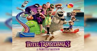 nonton film hotel transylvania 3 summer vacation.jpg