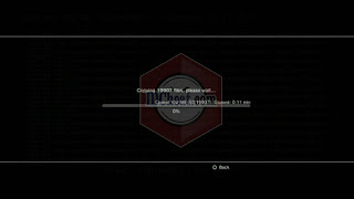 Cara ISI Game PS3 Ke HDD Internal