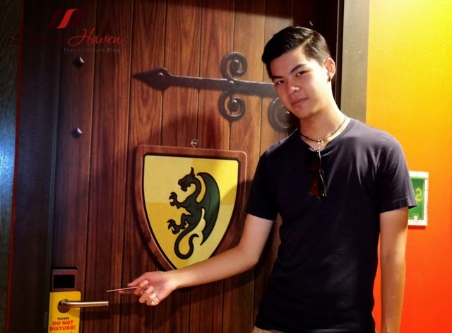 johor bahru legoland hotel malaysia resort kingdom room