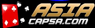 asiacapsa