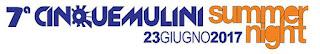 cinque-mulini-summer-night
