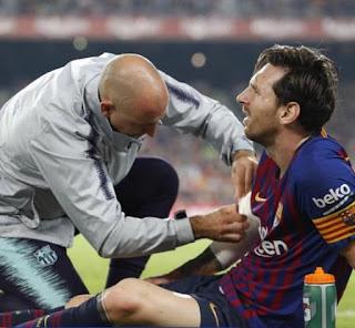 برشلونة, أخبار اللاعبين, ريال مدريد, @اخبار24,