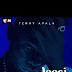 Music : Terry Apala – Joosi