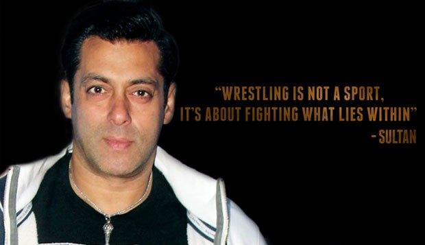 Salman Khan Returns to 'Yash Raj Films' Banner