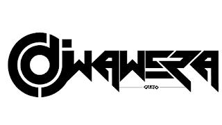 Dj Wawera  feat Dj Kapiro & Fabio Dance ,  Godzila do Game - Rabudas