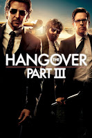 The Hangover Part III (2013) Dual Audio [Hindi-English] 720p BluRay ESubs Download