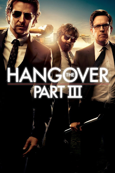 The Hangover Part III (2013) Dual Audio Hindi Dubbed Full Movie 300MB BluRay 480p ESubs Download Watch Online Free