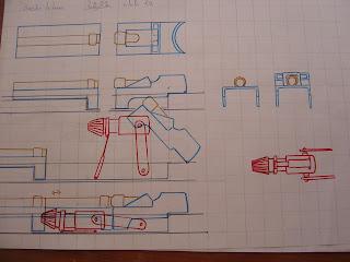 droid blueprint r2d2