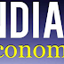 Indian Economy For All Competitive Exams Objective Pattern PDF