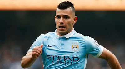 Sergio-Aguero-Top-Famous-Highest-Paid-Successful-EPL-Players-2018