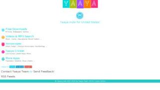Download Video Yaaya Mobile