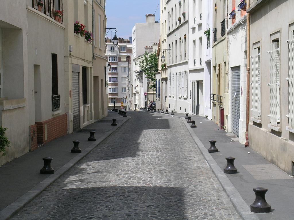 butte - lieu paris - quartier paris - quartier insolite - paris - decouvrir paris autrement