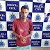 S. A. de Jesus: Suspeitos são presos com carro, arma e droga em residência no Loteamento Sales