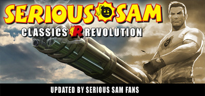 serious-sam-classics-revolution-pc-cover