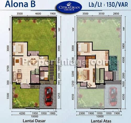 Denah-Rumah-Type-Alona-B