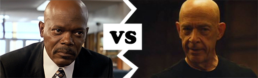 carter vs whiplash