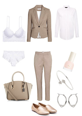 "<img alt=""see more winter outfit in beige and pink "">"