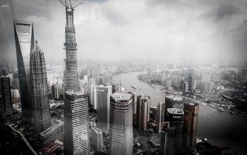 Wallpaper: Beijing. China