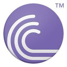 BitTorrent®- Torrent Downloads v4.9.2 build 582 cracked APK [Andihack Exclusive]