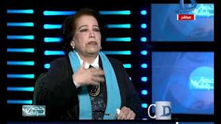 برنامج حصة قراءة مع خالد منتصر 11-3-2017