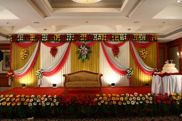 Marriage decoration wedding decoration ideas marriage decoration junglespirit Gallery
