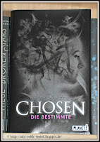 http://ruby-celtic-testet.blogspot.com/2017/01/Chosen-von-rena-fischer.html