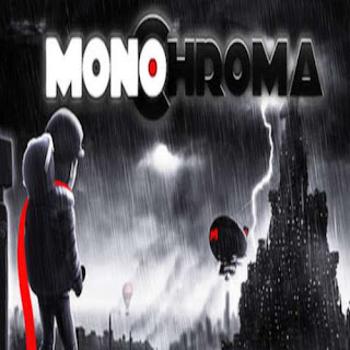 Download Monochroma Game