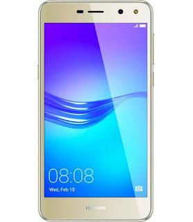 smartphone Huawei Nova Young