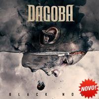 [2017] - Black Nova [Limited Edition]