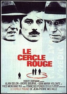 http://bestrobberyheistmovies.blogspot.ca/2013/08/le-cercle-rouge-1970.html